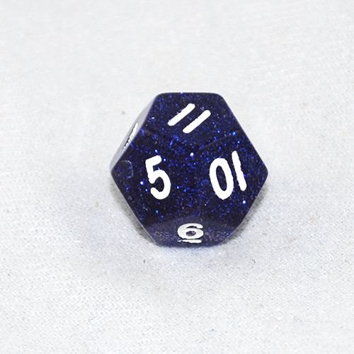 12 Sided Dice Template Lovely Best 25 12 Sided Dice Ideas On Pinterest