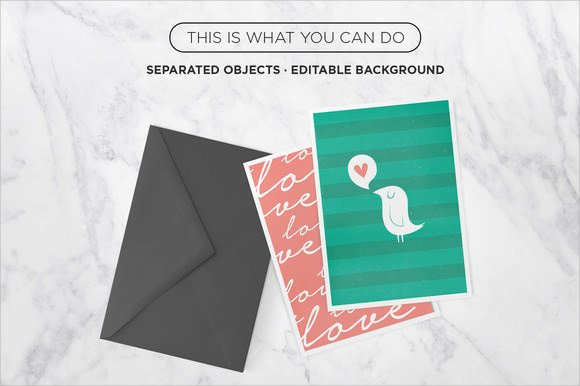 A7 Envelope Template Word Best Of 9 A7 Envelope Templates
