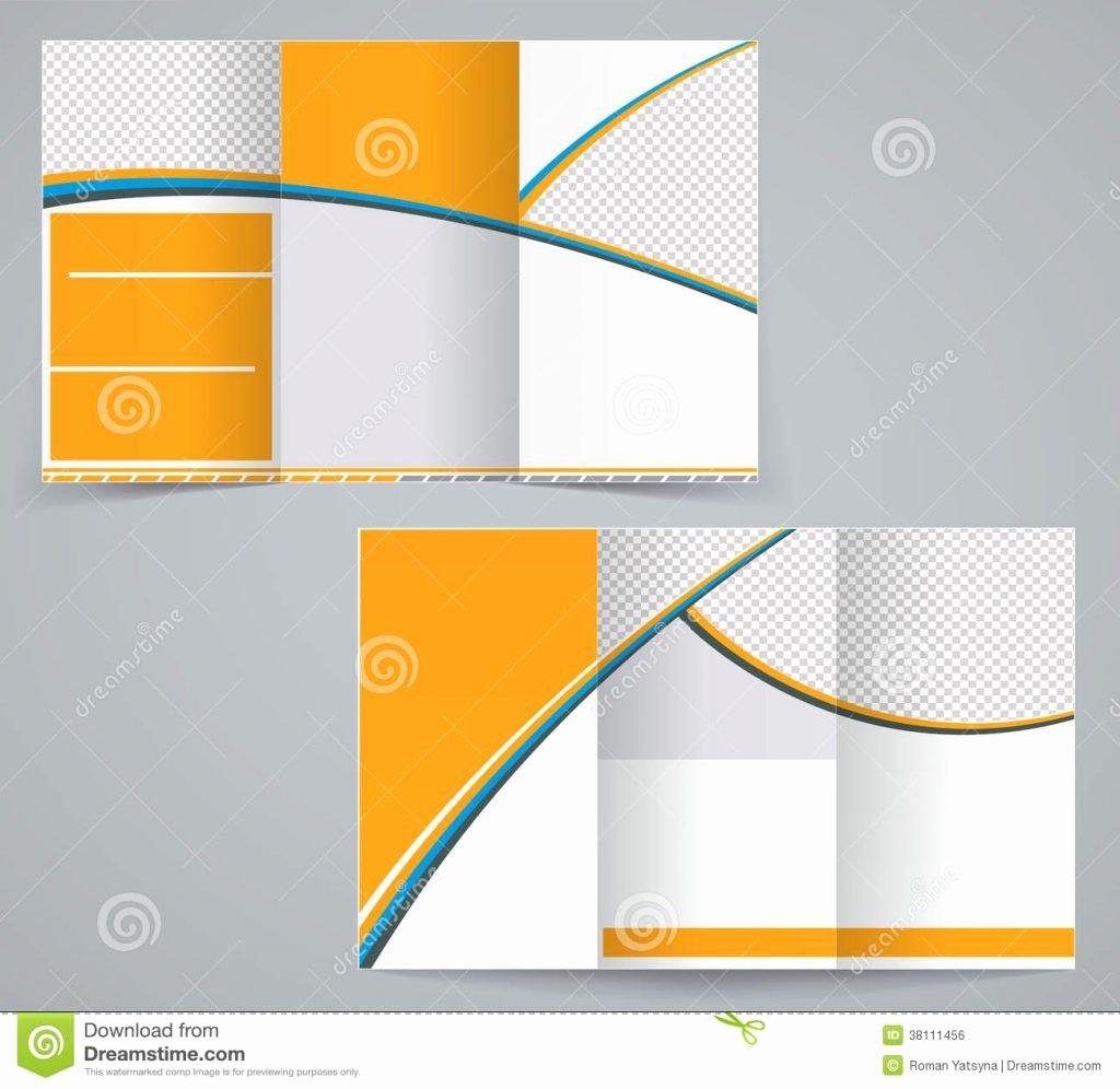 Adobe Illustrator Brochure Templates Elegant Adobe Illustrator Brochure Templates Free Download Best