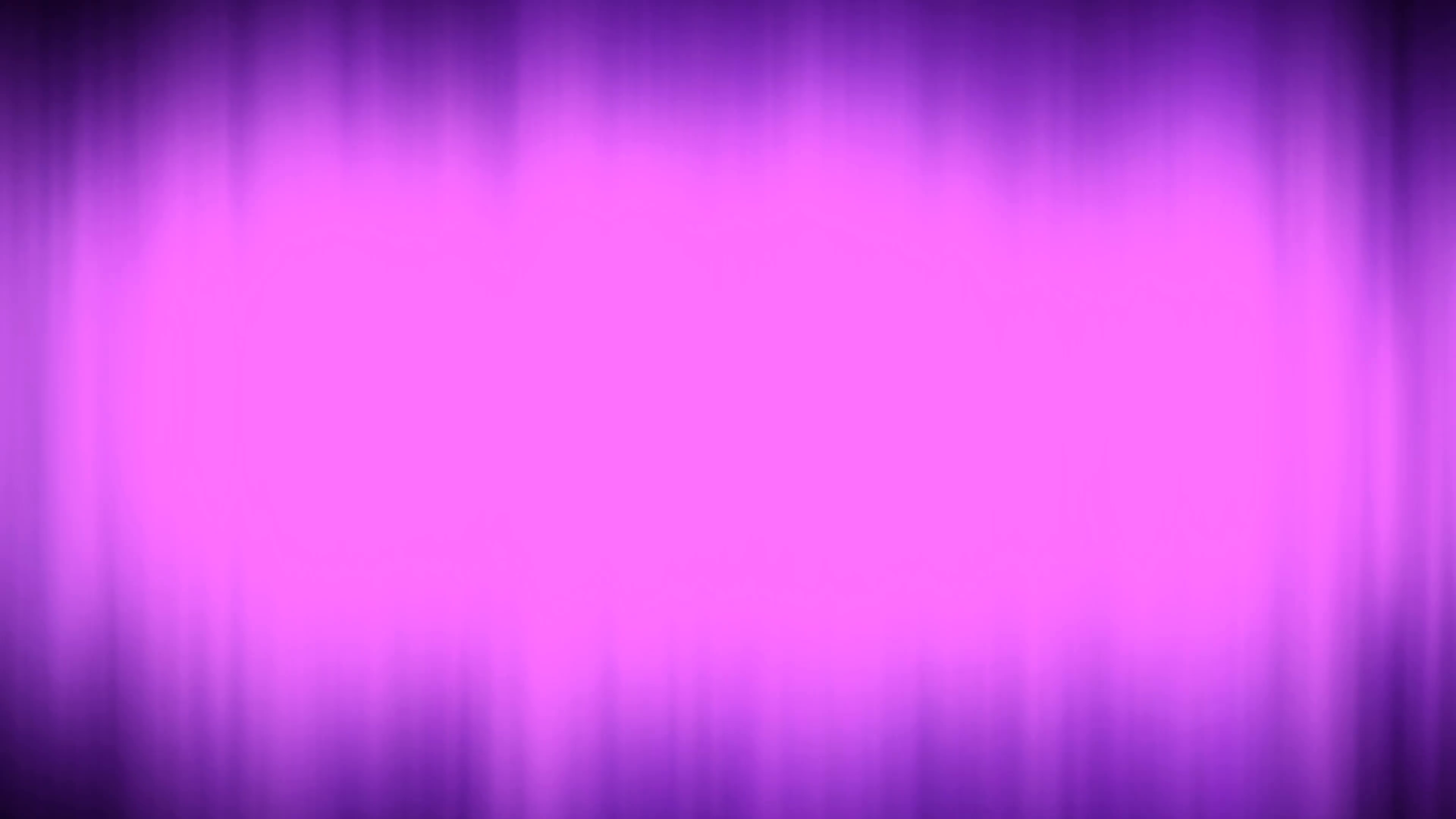 After Effects Lyric Video Template Luxury 4k Purple Aurora Motion Background Loop Audio Waveform