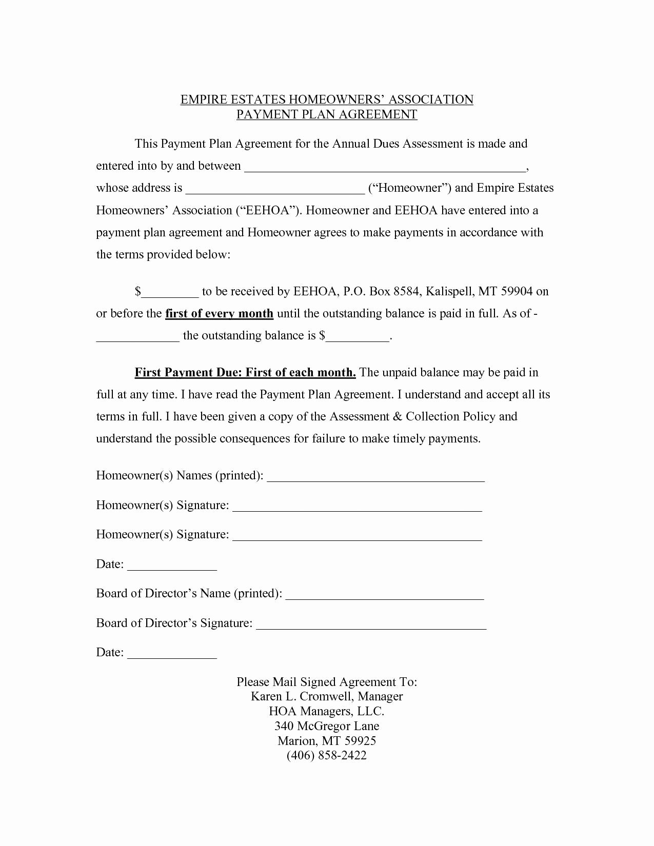 Air force Position Paper Template Luxury Full and Final Settlement Letter Template Car Accident