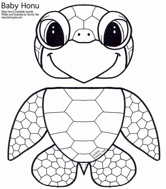 Alligator Template Printable Unique Best 20 Alligator Crafts Ideas On Pinterest