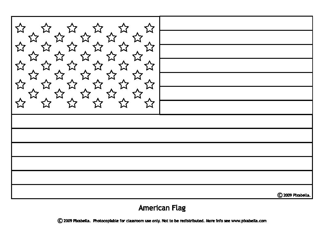 American Flag Star Stencil Printable Awesome American Flag Stencil Pattern