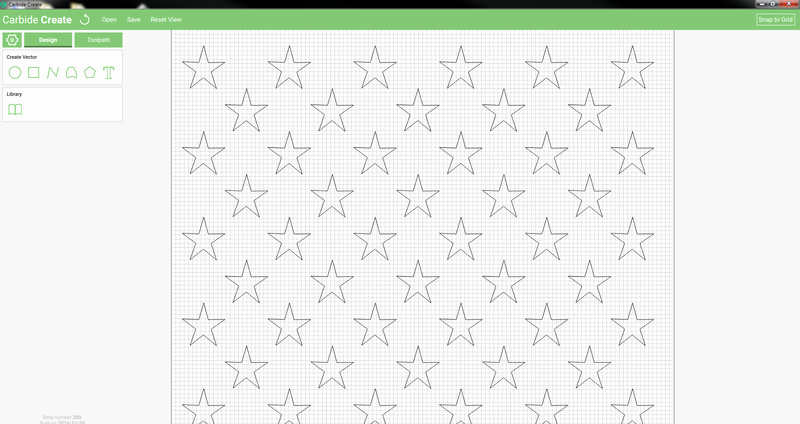 American Flag Star Stencil Printable Unique Newb Here Want to Create American Flag Stars Template