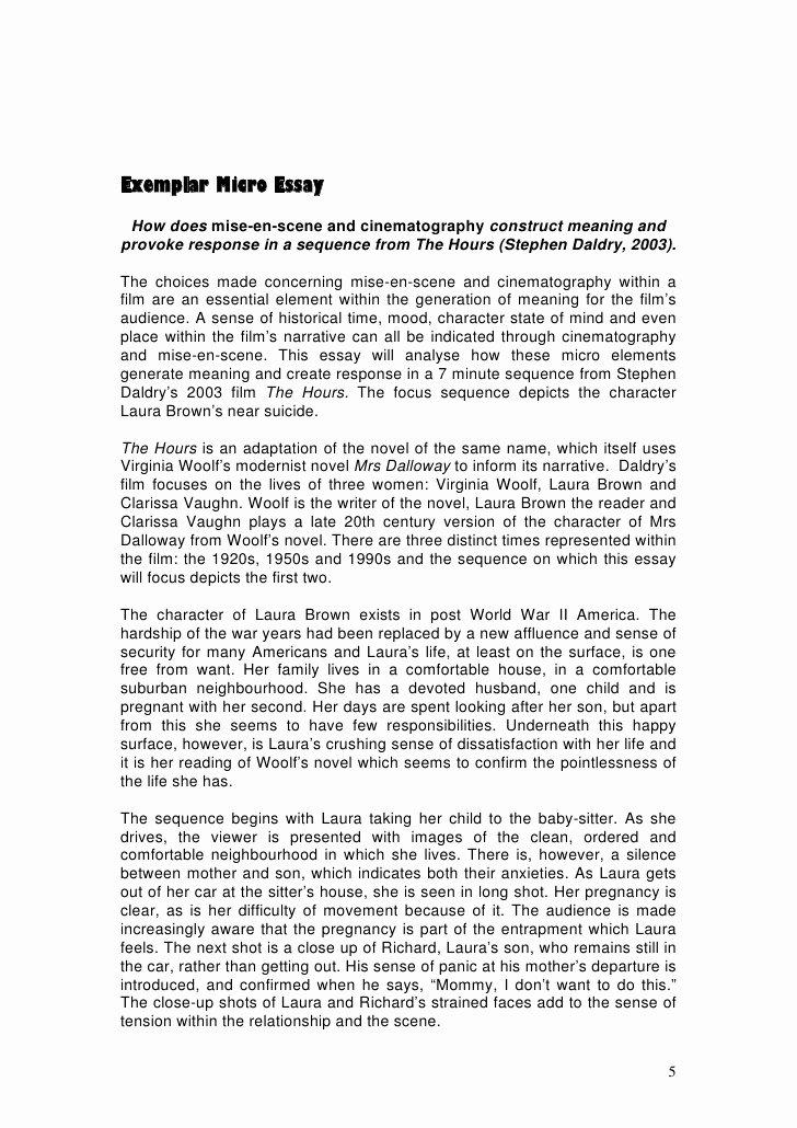 Animal Testing Essay Titles Lovely Animal Testing Persuasive Essay Titles Needwriters X Fc2