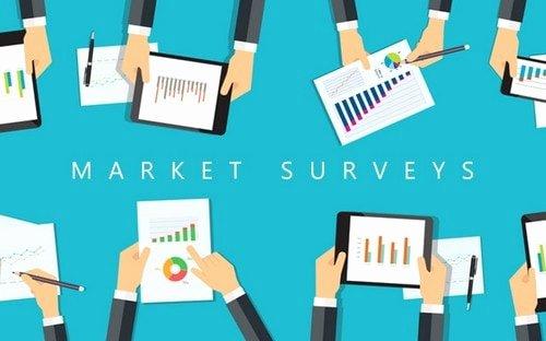 Apartment Market Survey form Fresh How to Conduct A Market Survey 8 Steps to Conduct A