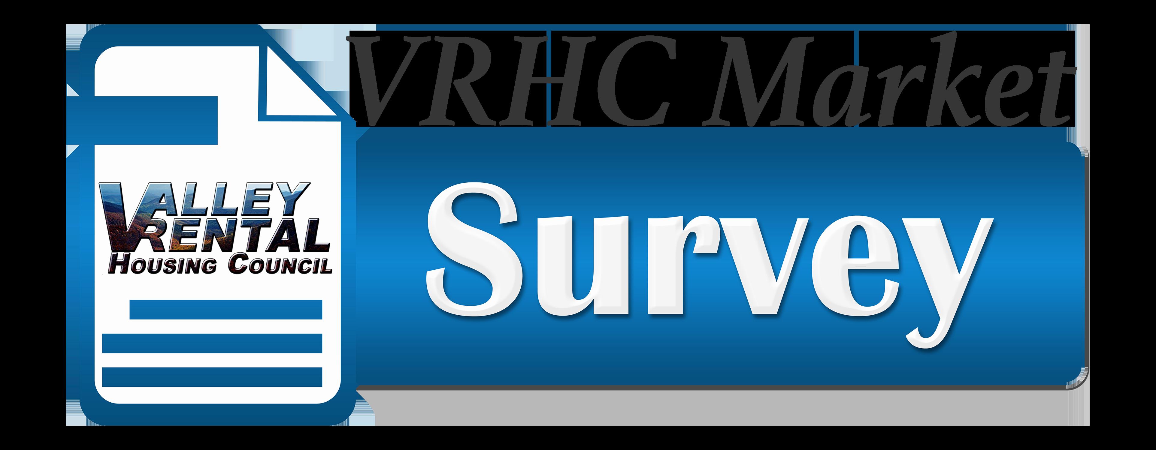 Apartment Market Survey form Unique Vrhc Market Survey form Virginia Apartment and