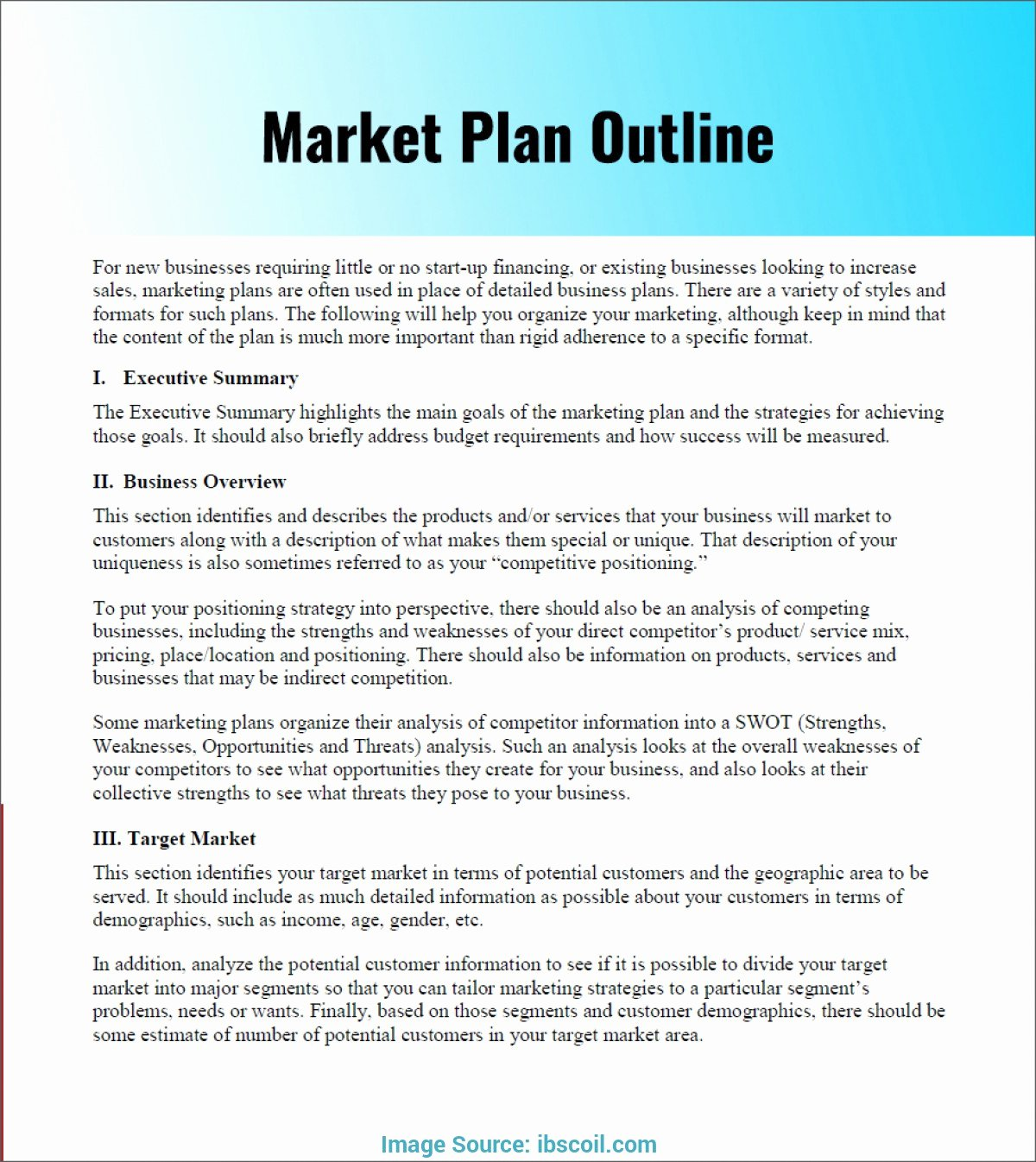 Apartment Market Survey Template New 9 Apartment Marketing Plan Examples Pdf