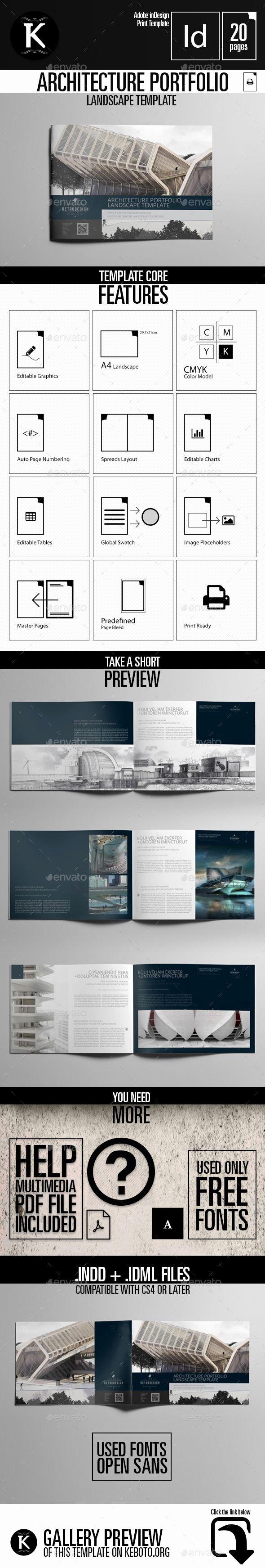 Architecture Portfolio Template Indesign Best Of Landscape Architecture Portfolio issuu Download Books