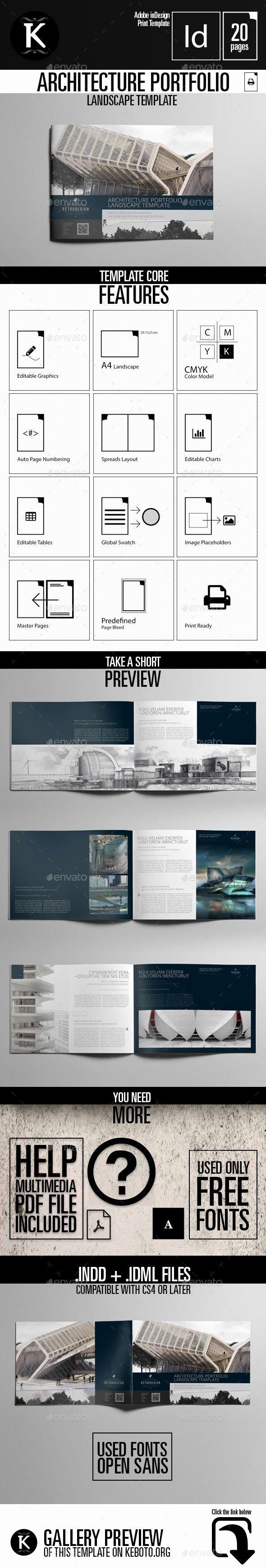 Architecture Portfolio Template Indesign Inspirational Landscape Architecture Portfolio issuu Download Books