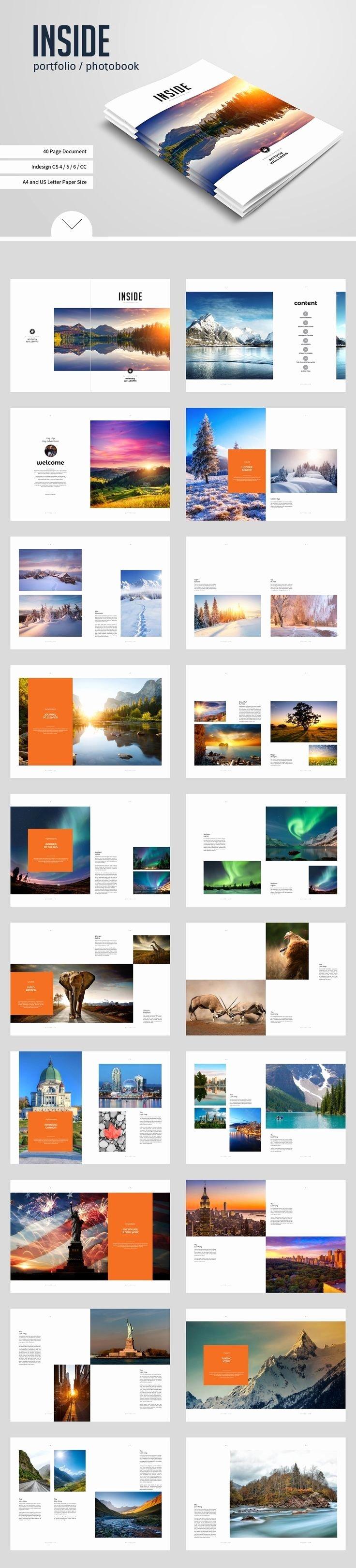 Architecture Portfolio Template Indesign Luxury Architecture Portfolio Layouts Samples Free