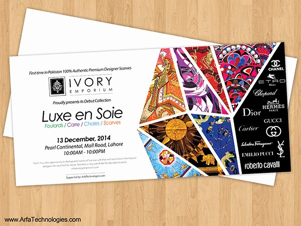 Art Show Invitation Template Beautiful Exhibition Invitation Card Design Services Exhibition