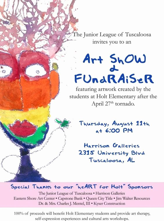 Art Show Invitation Template Best Of Art Exhibition Invitation Google Search
