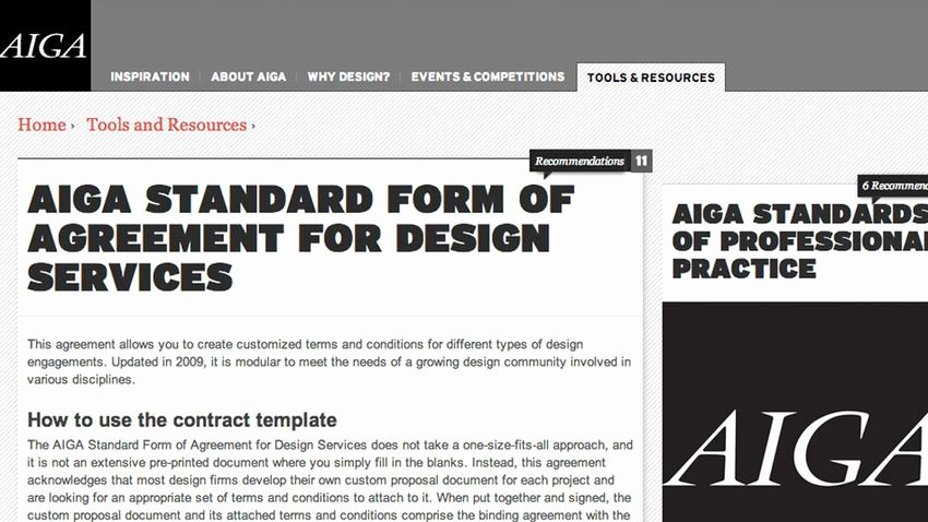 Artist Terms Of Service Template Beautiful 10 Free Contract Templates for Web Designers