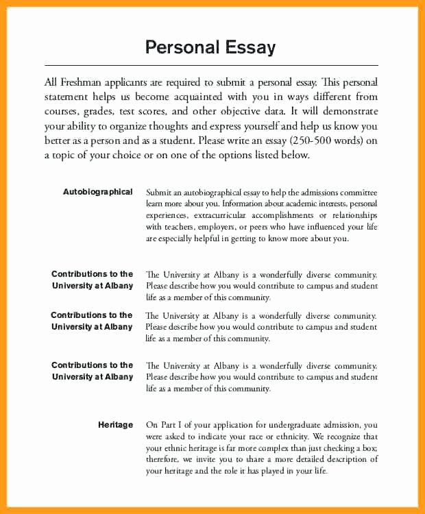 Autobiography for Grad School Elegant Writing Portfolio Autobiography Sample New the Best Resume