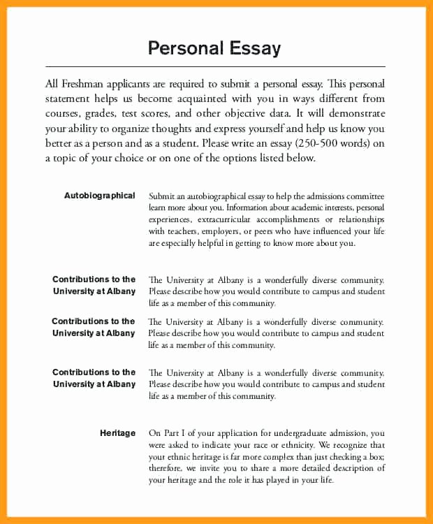 Autobiography for Grad School Unique Writing Portfolio Autobiography Sample New the Best Resume