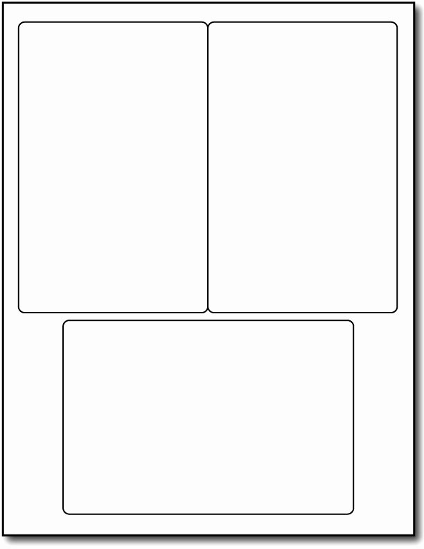 Avery Door Hanger Template for Word Fresh 13 New Avery Door Hanger Template Maotme Life