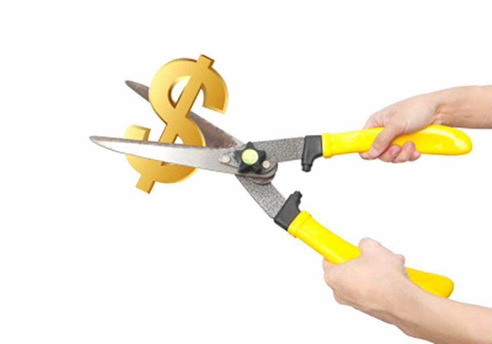 Back Charge Construction Elegant Tips to Cut the Cost Of Workers Pensation Insurance