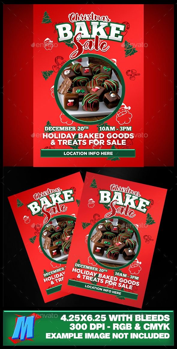 Bake Sale Flyer Ideas Unique 25 Unique Bake Sale Flyer Ideas On Pinterest