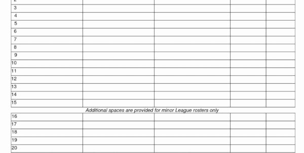 Baseball Card Inventory Excel Template Beautiful Baseball Card Inventory Spreadsheet Google Spreadshee