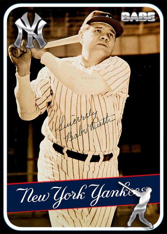 Baseball Card Size Template Inspirational Jjmack S Image Visualization Examples