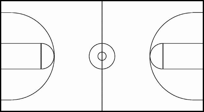 Basketball Court Design Template Best Of Pygraphics Inc