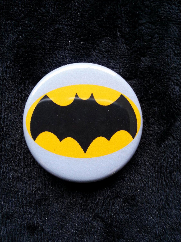 Batman Chest Emblem Awesome Batman Chest Symbol