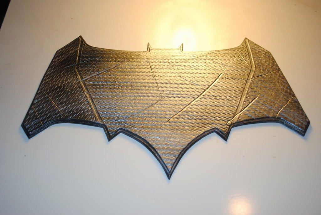 Batman Chest Emblem Best Of Batman Vs Superman Chest Emblem by Zigorc On Deviantart