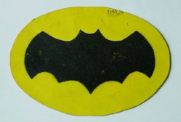 Batman Chest Emblem Fresh Batman Movie Photo Gallery 02