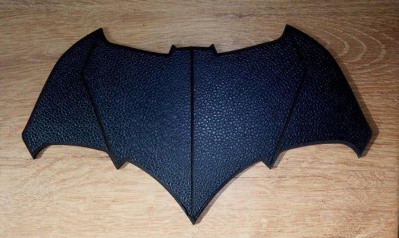Batman Chest Emblem Lovely Batman Vs Superman Dawn Of Justice Batman Chest Bat Symbol