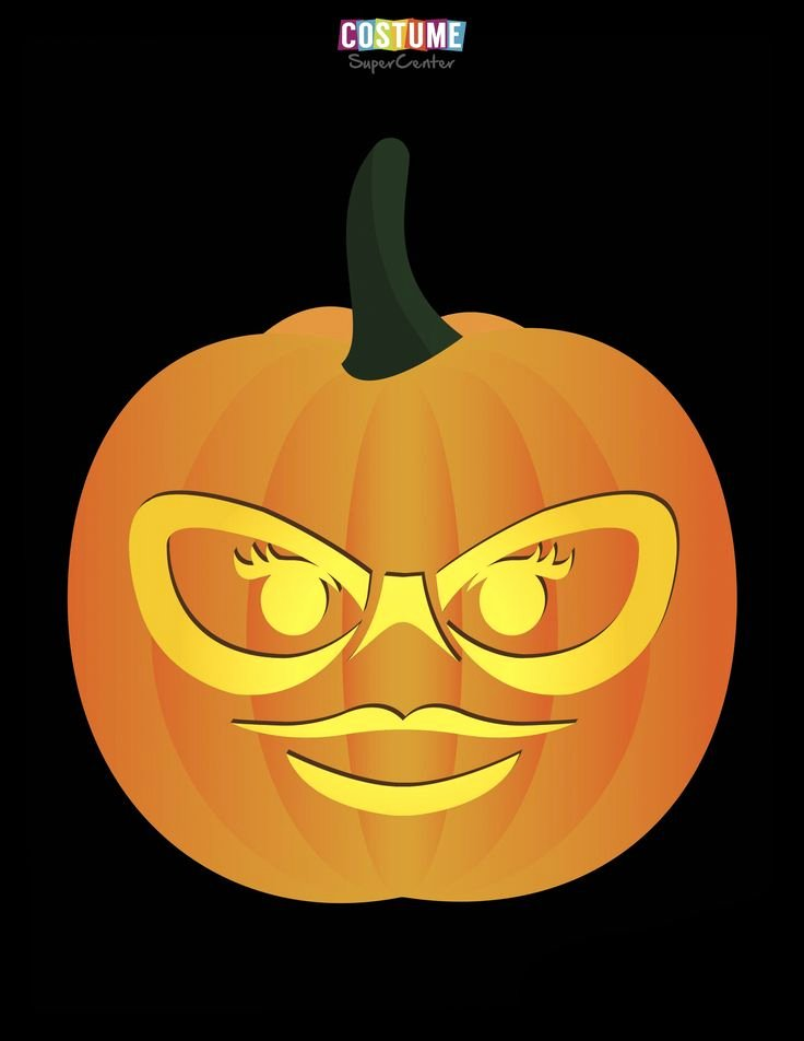 Batman Pumpkin Carving Stencil Elegant Best 25 Batman Pumpkin Ideas On Pinterest