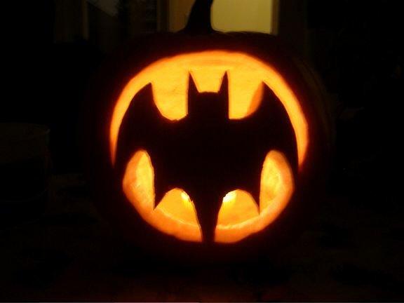 Batman Pumpkin Carving Stencil Lovely Best 25 Batman Pumpkin Stencil Ideas On Pinterest