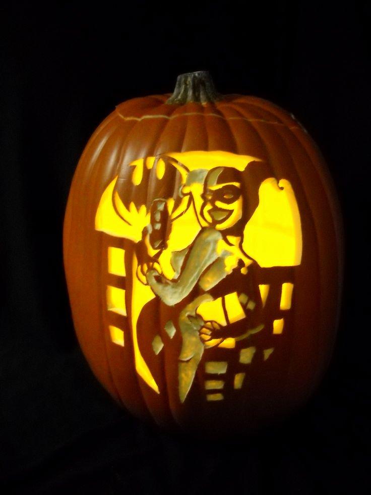 Batman Pumpkin Carving Stencil Luxury Best 25 Batman Pumpkin Stencil Ideas On Pinterest