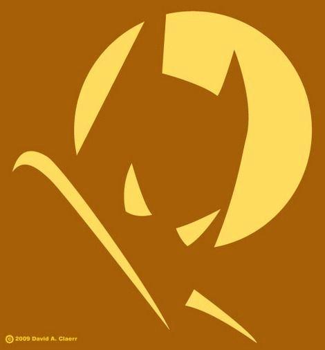Batman Pumpkin Carving Stencils Awesome 1000 Ideas About Batman Pumpkin On Pinterest
