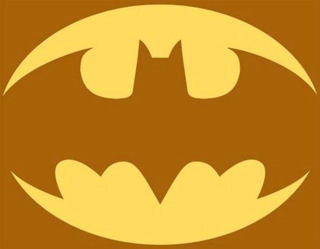 Batman Pumpkin Carving Stencils Awesome 40 Pumpkin Carving Printables to Upgrade Your Jack O