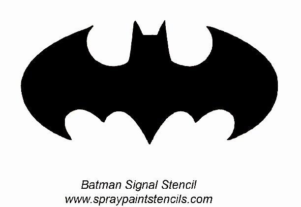 Batman Pumpkin Carving Stencils Fresh Best 20 Batman Pumpkin Stencil Ideas On Pinterest