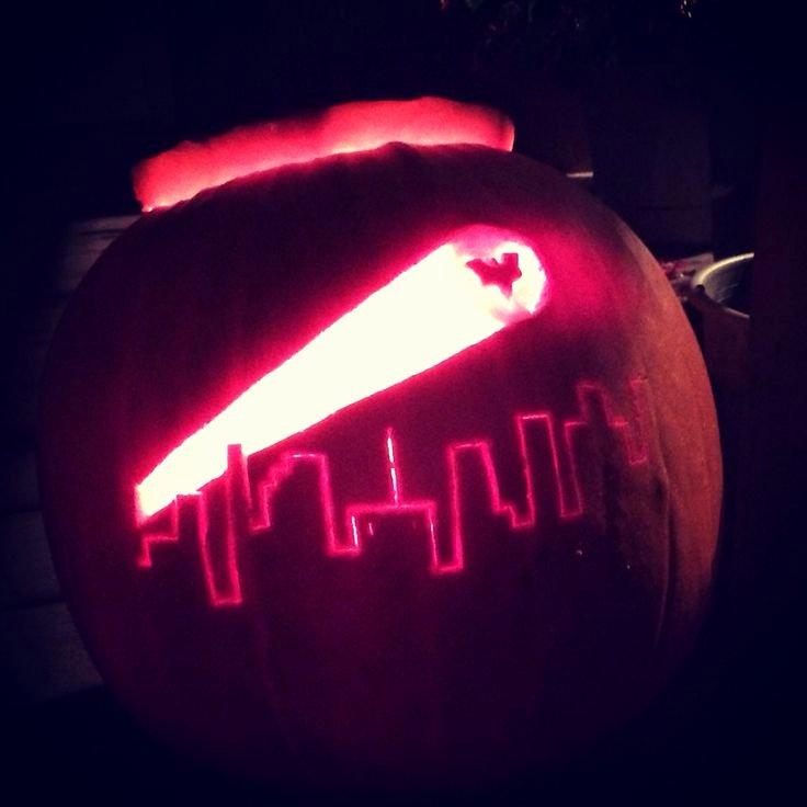 Batman Pumpkin Carving Stencils Inspirational Best 25 Batman Pumpkin Carving Ideas On Pinterest