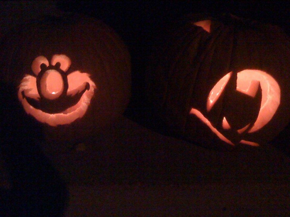 Batman Pumpkin Carving Stencils Inspirational Joker Pumpkin Stencils