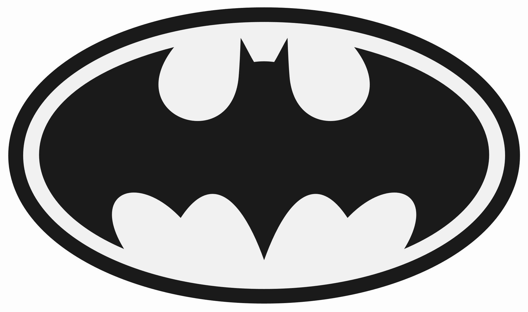 Batman Pumpkin Carving Stencils Lovely Batman Symbol Pumpkin Free Download Clip Art