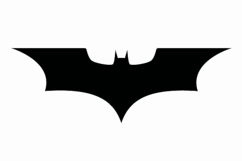 dc ics sues spanish soccer club over batmans image