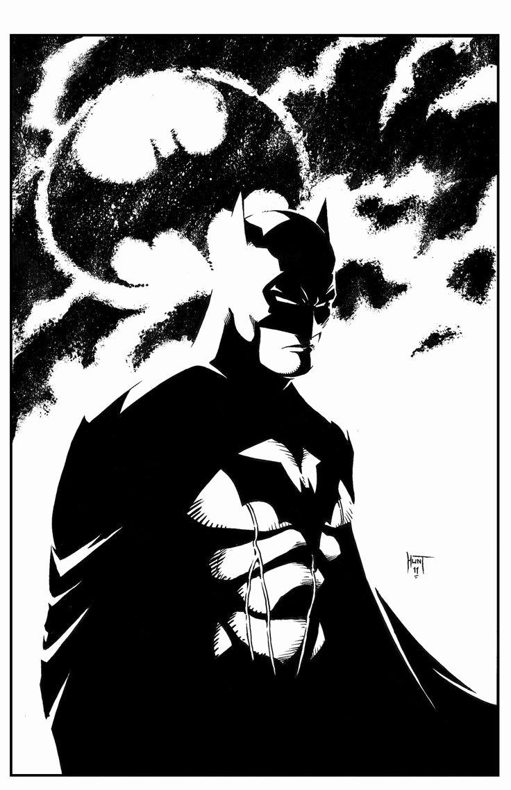Batman Stencil Art Unique 40 Best Super Hero Stencils Images On Pinterest