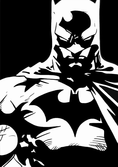 Batman Stencil Art Unique Batman Stencil Google Search Art