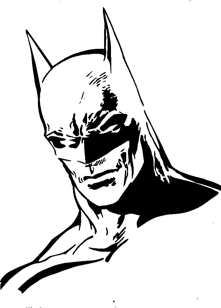 Batman Stencil Printable Best Of Free Batman Stencil Download Free Clip Art Free Clip Art