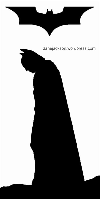 Batman Stencil Printable Luxury Best 20 Batman Pumpkin Stencil Ideas On Pinterest