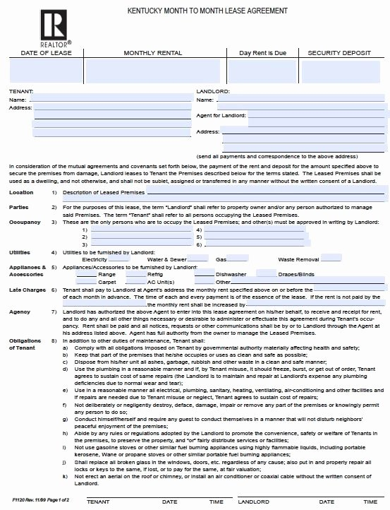 Big Bang theory Roommate Agreement Pdf Awesome 17 Best Ideas About Roommate Agreement On Pinterest