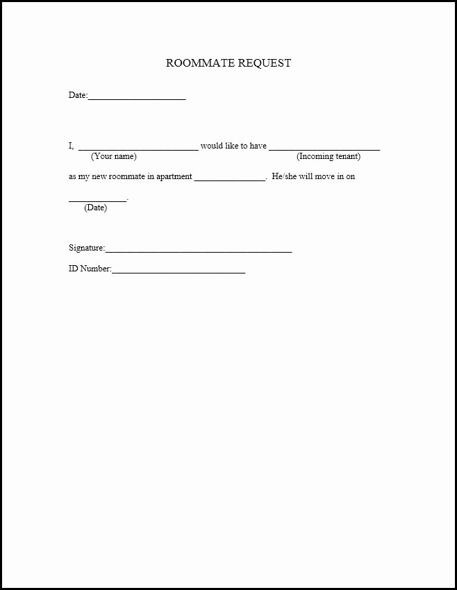 Big Bang theory Roommate Agreement Pdf Best Of Best 25 Roommate Agreement Ideas On Pinterest