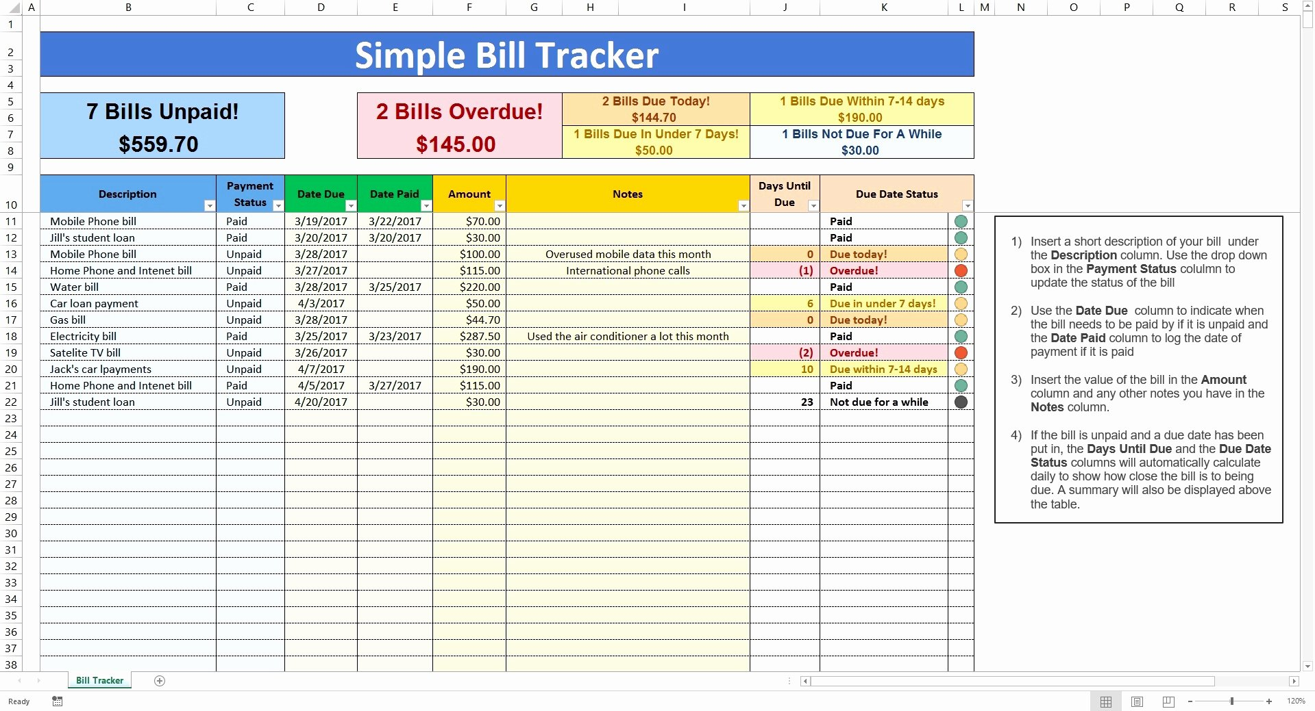 Bill Pay Spreadsheet Awesome Bill Pay Spreadsheet Google Spreadshee Bill Pay Schedule