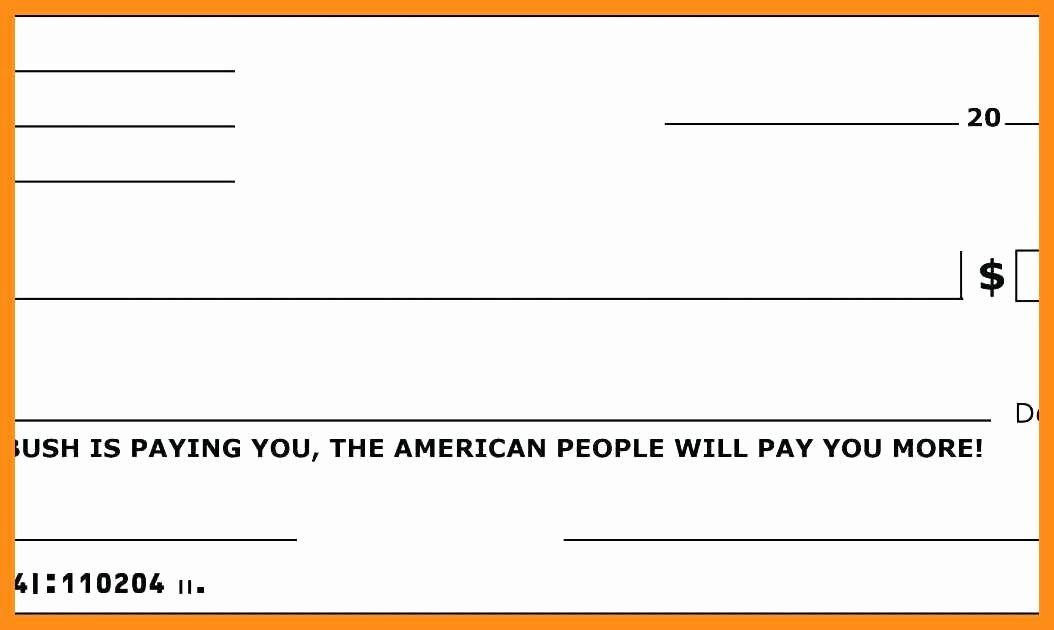 12 13 free editable cheque template
