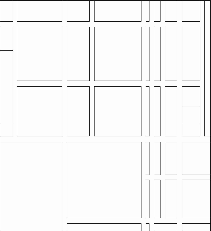 Blank Game Card Template Best Of 37 B310 Posizione Con Rosso Blu E Giallo