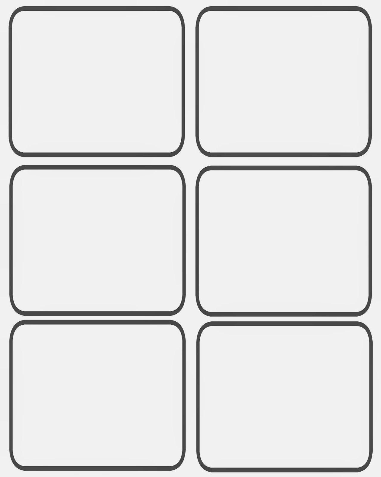 Blank Game Card Template Best Of Restlessrisa Free Printable Valentine Game